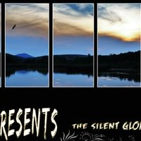 UDS Presents - The Silent Gloaming (2009)