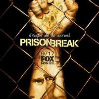 Prison Break 3. évad