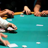 Póker stratégia cikk
