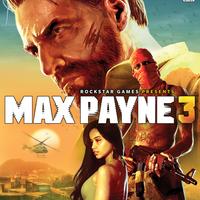 A kedvenc 2012-es... Xbx360 játékaim