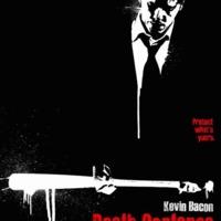 Filmajánló : Death Sentence