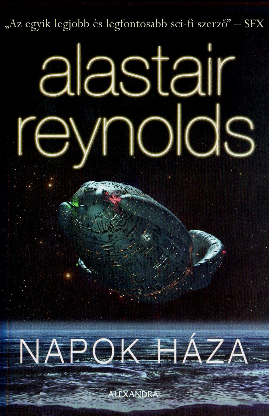 Alastair-Reynolds-Napok-Haza.jpg