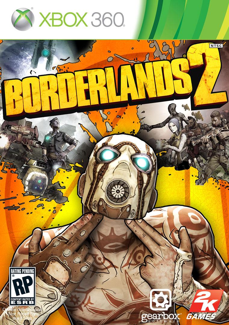 Borderlands-2-XBOX360-iMARS.jpg