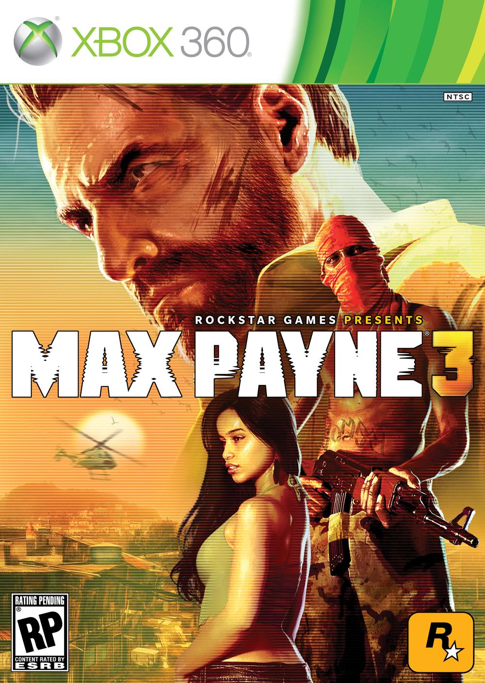 MAX PAYNE 3_XBOX360.jpg