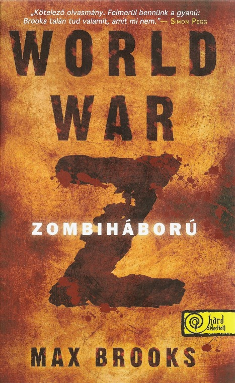 Max-Brooks-World-War-Z-Zombiháború_cover2.jpg