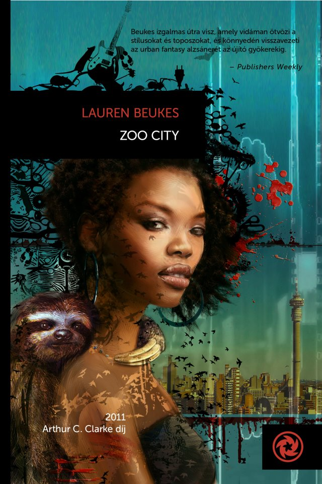Zoo City.jpg