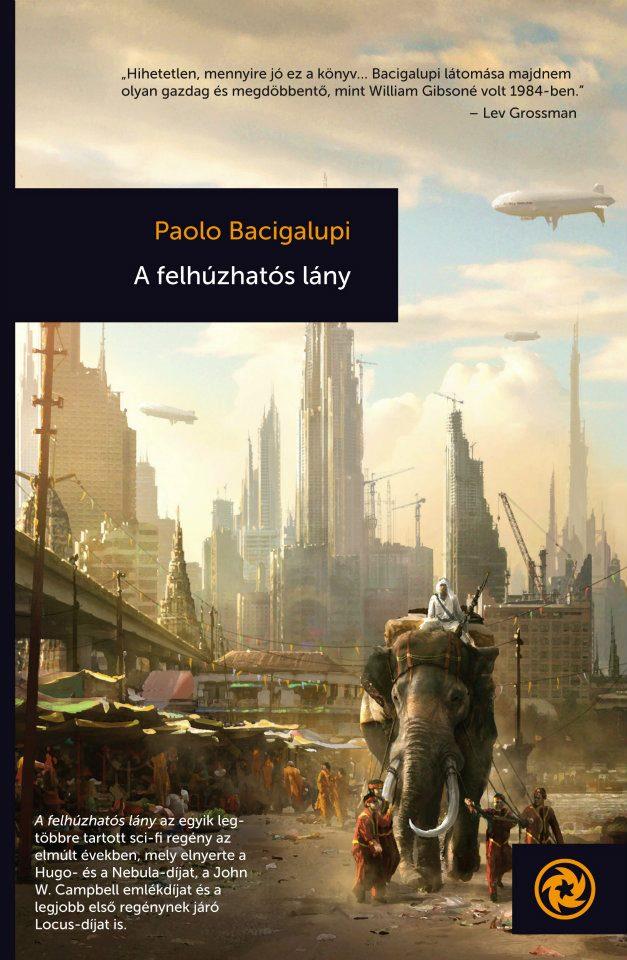 paolo-bacigalupi-a-felhuzhatos-lany.jpg