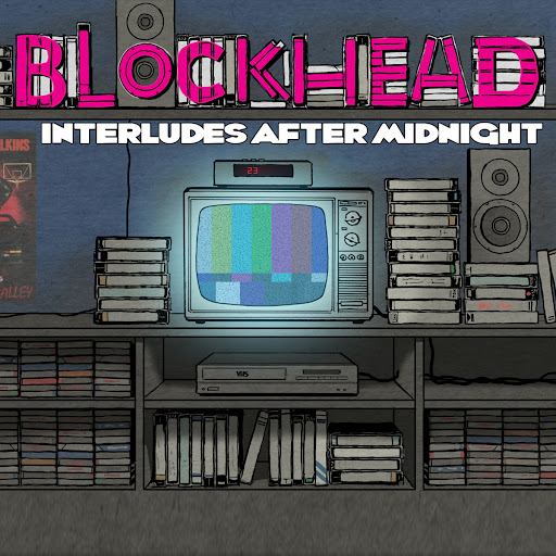 blockhead_interludes_afer_midnight.jpeg