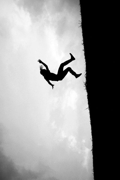 falling-04.jpg