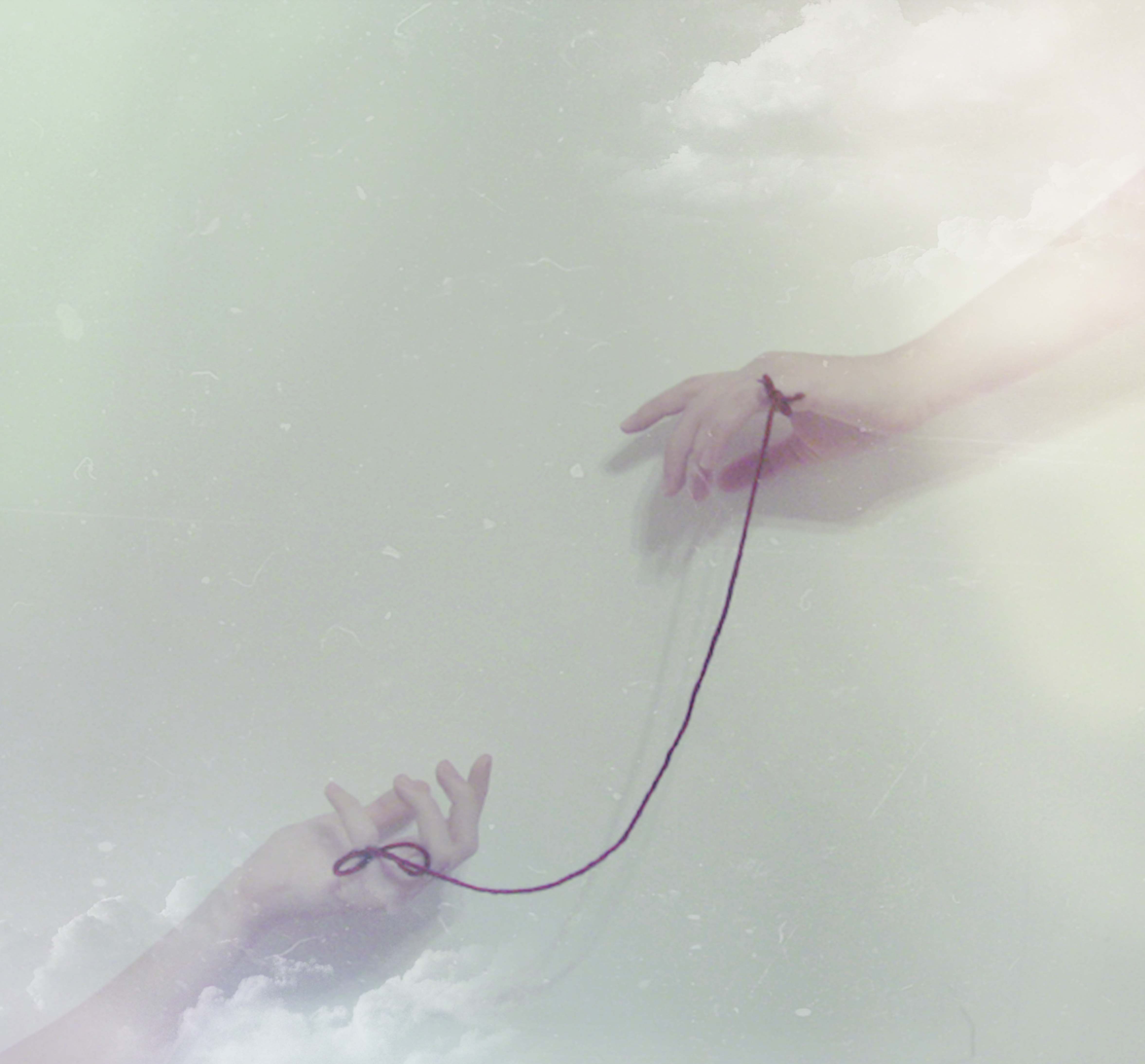 red_string_of_fate_by_nile_can_too-d4m28g7.jpg