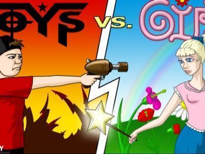 boys-vs-girls-women-vs-men-7875532-400-300.jpg