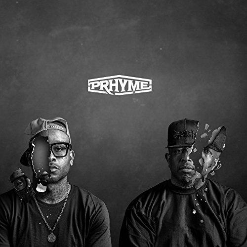 prhyme-cover.jpg
