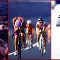 10. triatlon edzesterv rovid es kozeptavra
