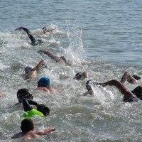 4.sprint triatlon -edzesterv 1 resz