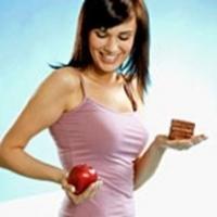 13. Hogyan táplálkozzunk edzés előtt és után