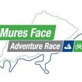 MURES FACE ADVENTURE RACE