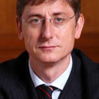 Gyurcsány Ferenc a kurucinfóról