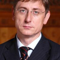 Gyurcsány Ferenc felmentette tisztségéből Horváth Ágnest