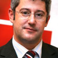 Az MSZP támogatja Gyurcsány Ferencet