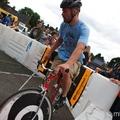European Hardcourt Bike Championships, London - 2. nap