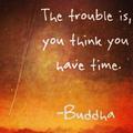 Időtlen idő