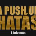 A push up hatás - 1. felvonás