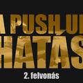 A push up hatás - 2. felvonás