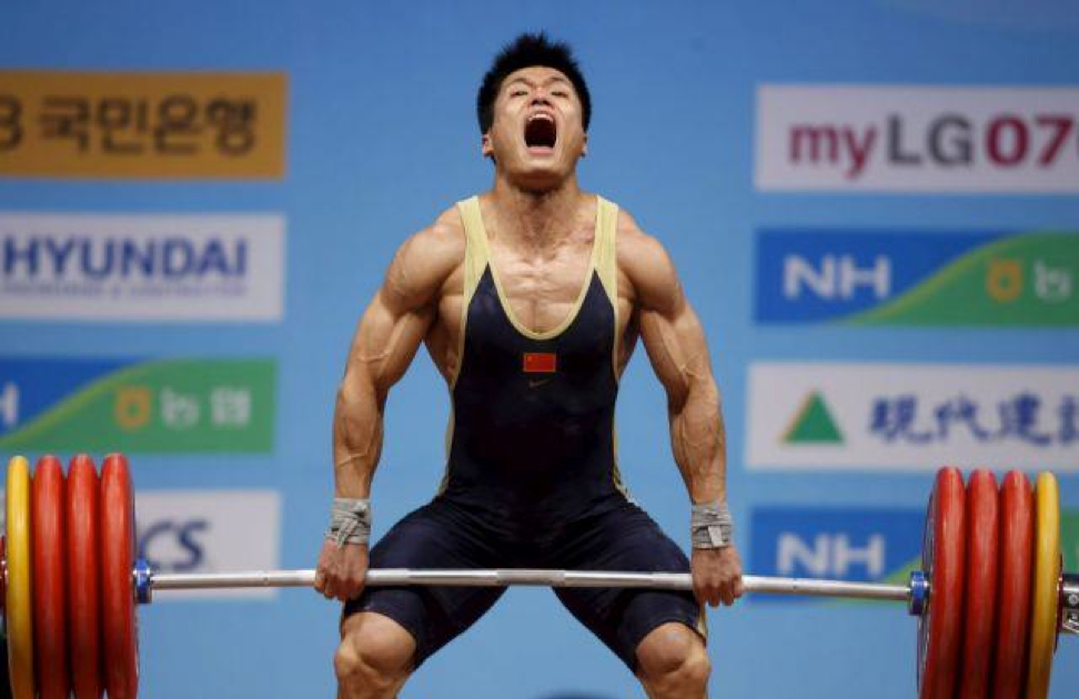 Wave-Loading-for-Olympic-Lifting.png