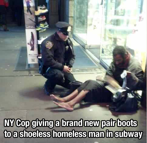 faith_in_humanity_restored_49.jpg