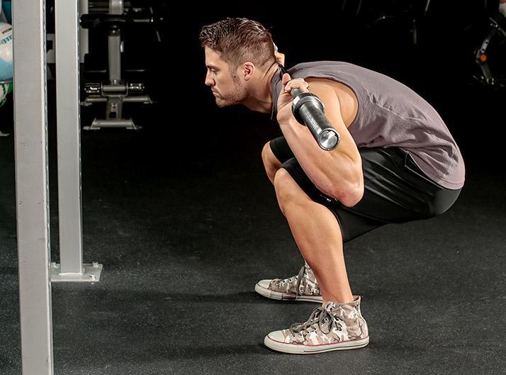 squat-badform.jpg