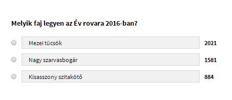 evrovara_2016szavazas_eredmeny.jpg