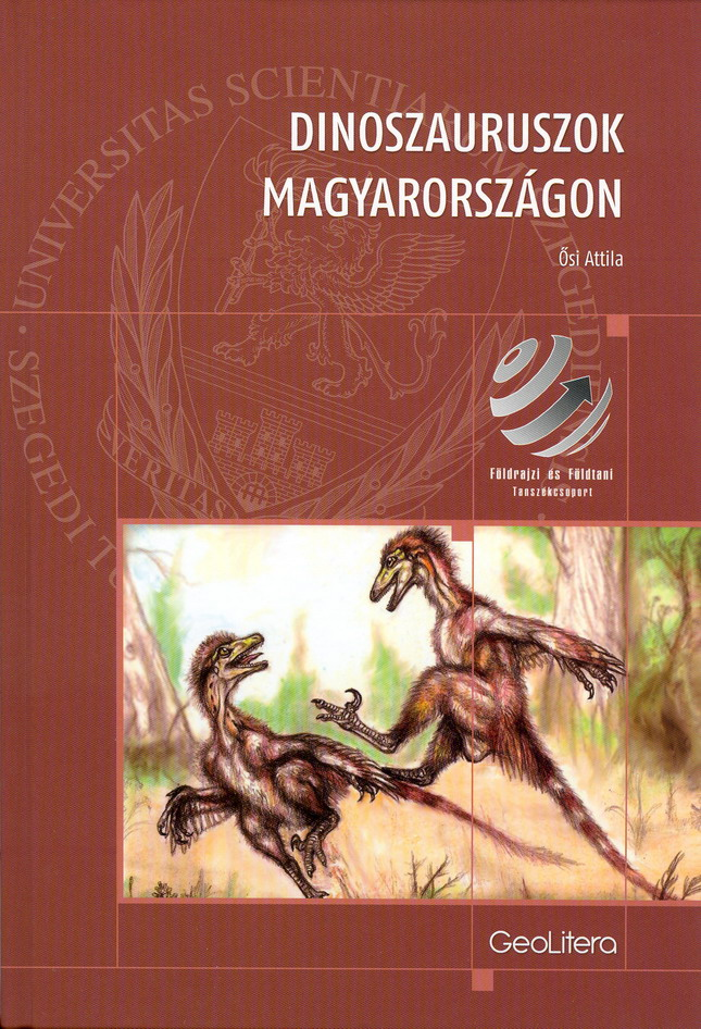 20120215-dinoszauruszvadaszat-a-bakonyban-konyvajanlo-osi-attila.jpg