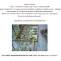 A preparátorműhely titkai online, élő videó a preparátor munkájáról
