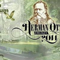 Tudós természetábrázolók, Herman Ottótól a digitális képalkotásig - MTM Mátra Múzeuma