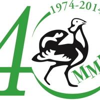 40 éves az MME - Haraszthy László előadása