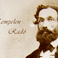 Kempelen (Rudolf) Radó