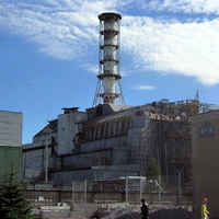 Csernobil 30 év után