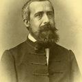 125 éve halt meg Xántus János (1825–1894)