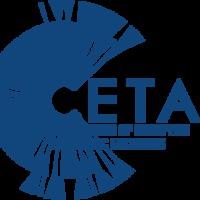 CETAF-ülés Magyarországon