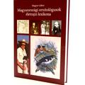 Könyvismertető: Magyarországi ornitológusok életrajzi lexikona