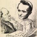 Mesés férfiak herbáriummal