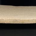 Itacolumit, hajlítható homokkő Brazíliából