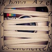 Kövessetek minket Instagramon is!