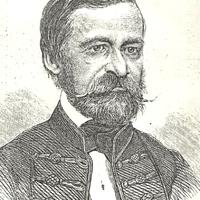 Kétszáz éve született Kováts Gyula (1815-1873), az első magyar paleobotanikus