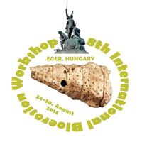"""""""Lyukas kövek"""" – Beszámoló a 8. Nemzetközi Bioeróziós Konferenciáról"""