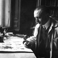 130 éve született Jávorka Sándor
