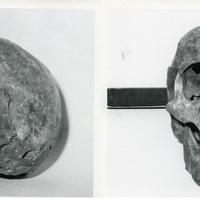 Az Árpád-ház eredete – III. Béla király csontjainak tanúsága