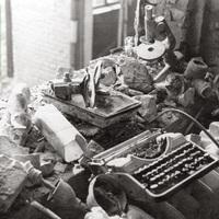 Újkor.hu: A Magyar Természettudományi Múzeum tragédiája 1956-ban