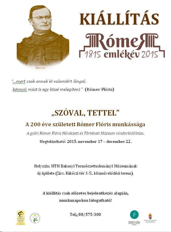 romer_floris_zirc.jpg