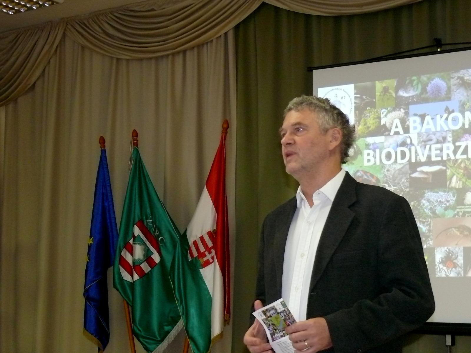 Csorba Gábor.JPG